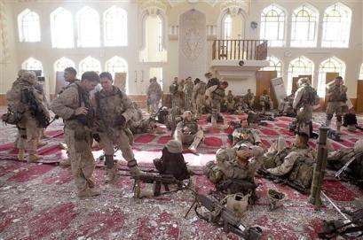 fallouja_mosque.jpg