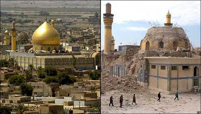 samarra-before-after.jpg